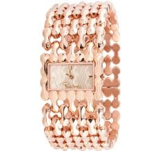 _8033288036753_Roberto_Cavalli_Womens_Watch__Oryza_Rose_Gold_Stainless_Steel_Band_Rose_Gold_Dial_(R7253124027)