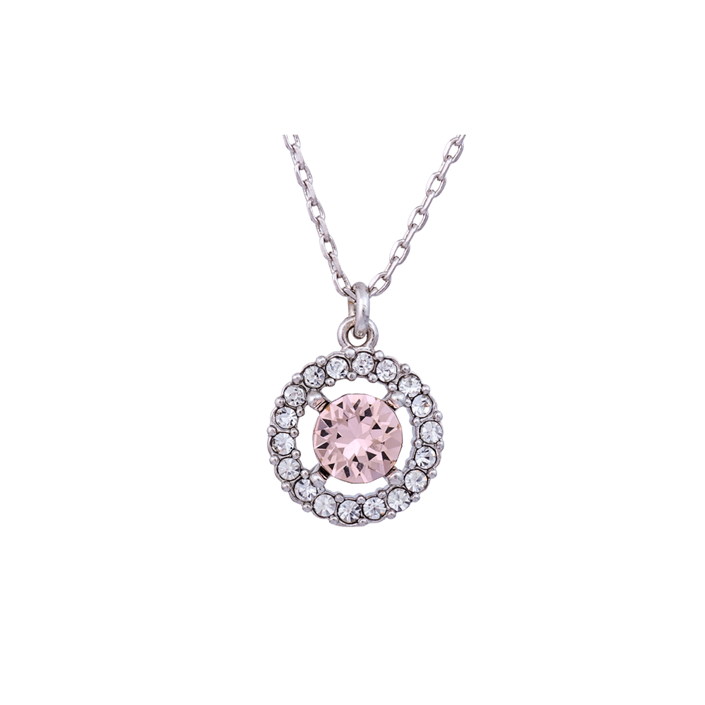 lily and rose halsband rea